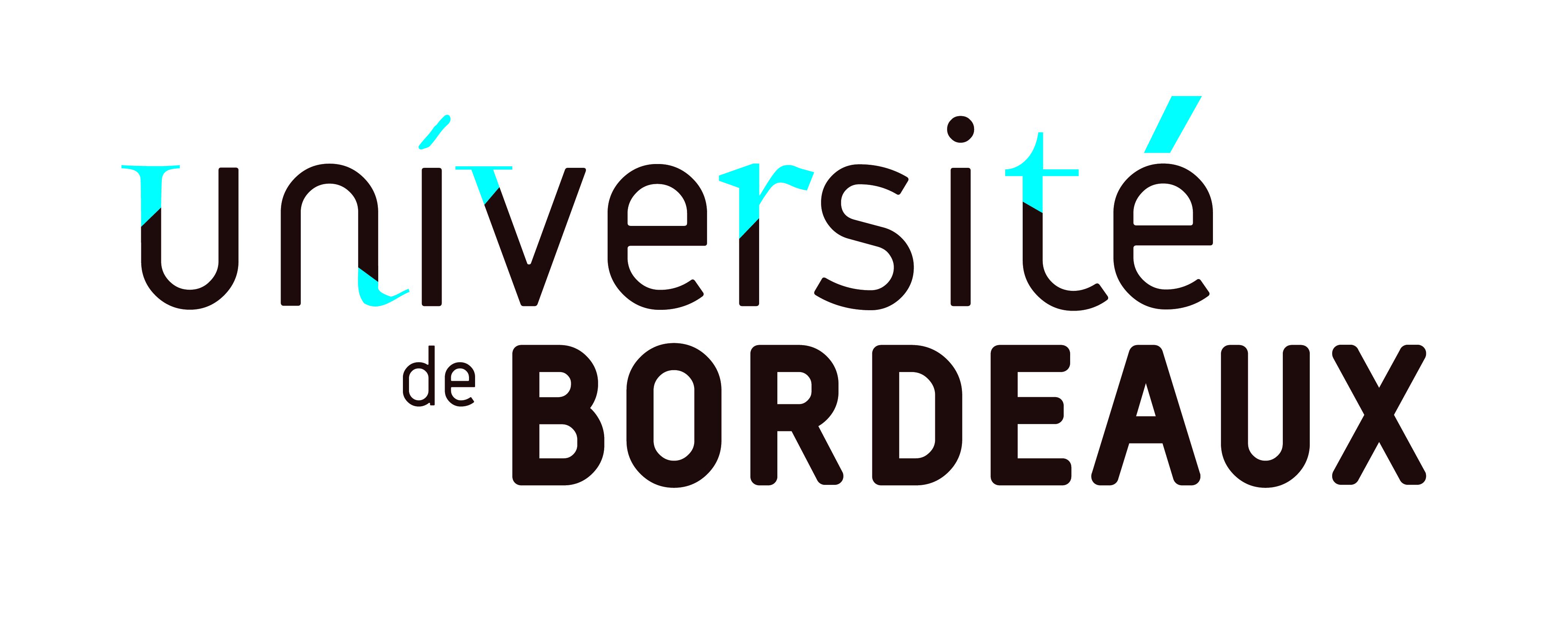 Univ Bx